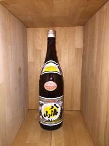八海山 清酒 1,800ml