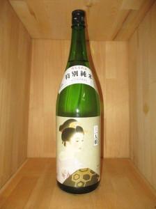 sake-yukigura_243