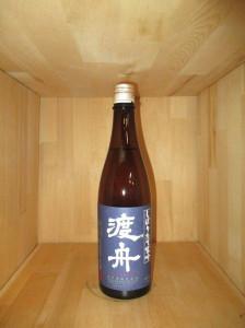 sake-yukigura_257